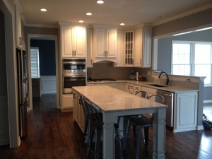 Home Renovation Loans: Where to Start