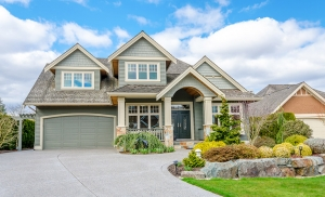 5 Major Home Remodeling Projects That Add the Most Value to Your Pittsburgh Home
