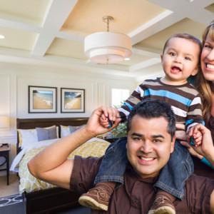 4 Steps Make Big Home Addition Easy