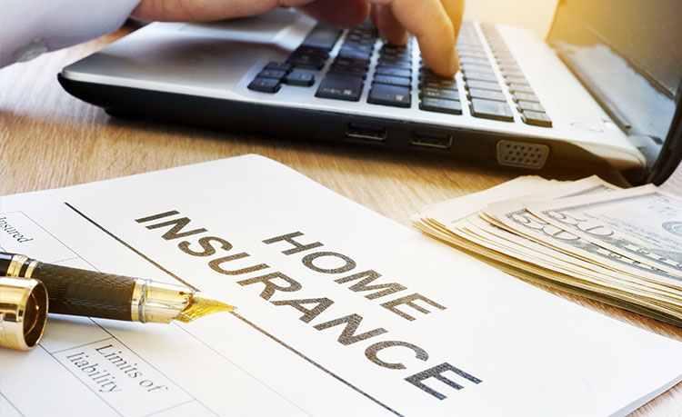 How a Home Renovation Affects Your Homeowners Insurance