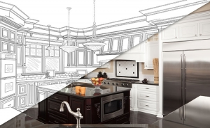 empty nester a guide remodeling your newly gained space