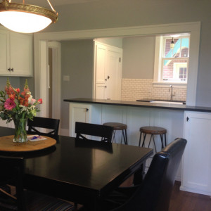 7 Ways a Whole-Home Remodel Can Increase Your Square Footage