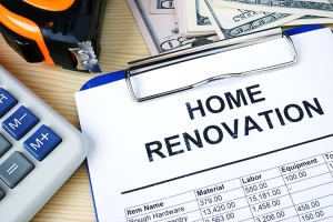 Must-Knows to Budget for Your Pittsburgh Home Renovation