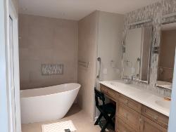 Bathroom Remodel Pittsburgh