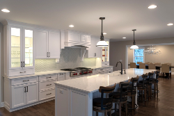 Kitchen Remodel Pittsburgh