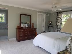 Master Bedroom Remodel Pittsburgh