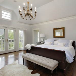 Benefits of a First and Second Floor Master Bedroom Additions Cape Cod