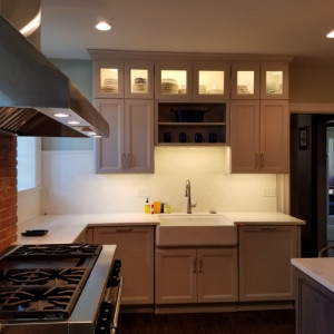 Add Value To Your Cape Cod Home Remodel