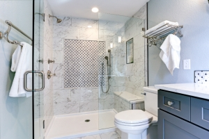 Bathroom Remodel Pittsburgh Cost
