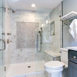 Bathroom Remodel Pittsburgh Cost