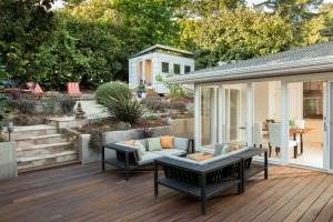 Remodel-Or-Add-Outdoor-Spaces-01