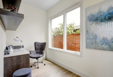 Small Space Conversions