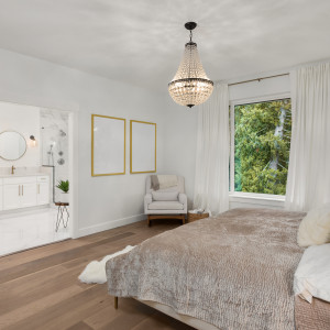 5 Variables that Impact the Cost of Your Master Bedroom and Bathroom Addition