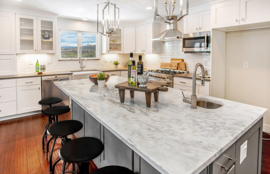 Home Addition and Remodeling in Hampton, Pennsylvania