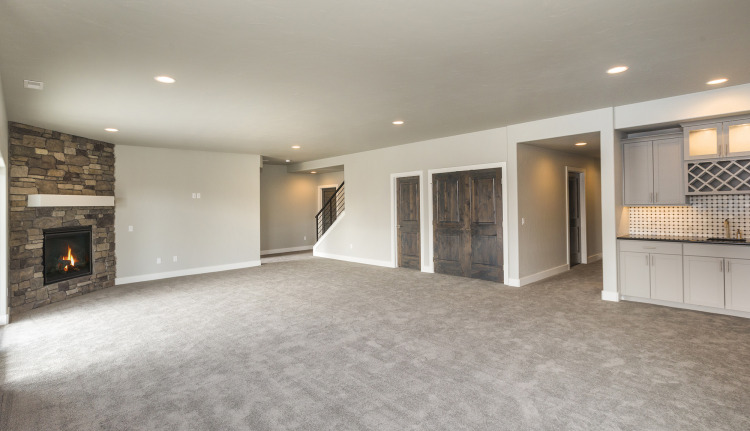 How to Fix and Budget for These 7 Common Basement Remodeling Problems