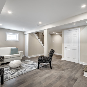 6-Reasons-Now-Is-the-Perfect-Time-to-Remodel-Your-Basement-01