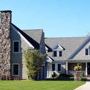 7 Spacious Ideas for Your Cape Cod Home Expansion